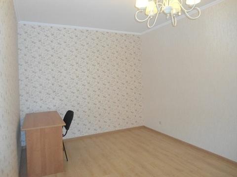 1-к. квартира в Королеве - Фото 2