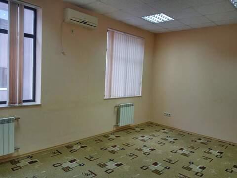 Сдается офис 12 кв.м, Сочи, кв.м/год - Фото 3