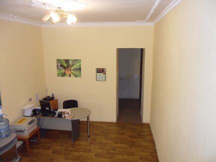 Доходный офис для хорошего дохода: купи офис в Одессе Базарная. - Фото 1