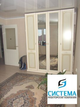 Дом 264кв.м. в Свердловском р-не - Фото 3
