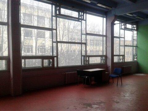 Сдам складское помещение 243 кв.м, м. Старая деревня - Фото 3