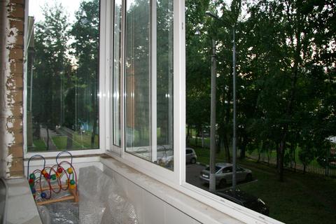 2-х комнатня ул. Винокурова д. 22к2 - Фото 4