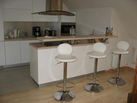 384 348 €, Продажа квартиры, Купить квартиру Рига, Латвия по недорогой цене, ID объекта - 313136834 - Фото 1
