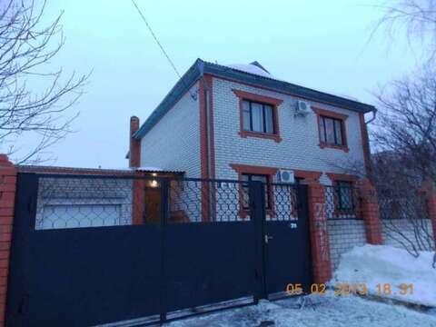 Аренда дома, Северный, Белгородский район - Фото 1