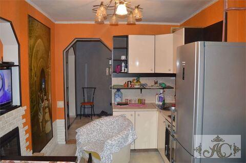 Продаю 3 комнатную квартиру, Домодедово, ул Северная, 2 - Фото 2