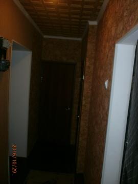 Продам 2 х ком квартиру ул. Сельская . Квартал - Фото 5