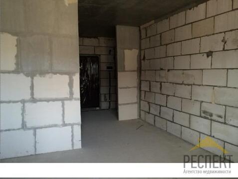 Продаётся 1-комнатная квартира по адресу д. 65 к. 20 - Фото 2