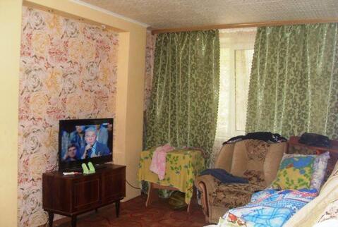 1-к. квартира, м. Отрадное, Дубнинская ул - Фото 2