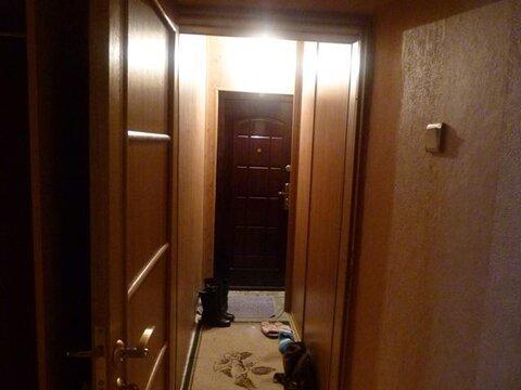 Продажа 3-х комнатной квартиры в п.Разумное Белгородского района - Фото 4