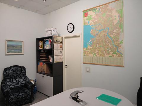 Продажа помещения 44.2 кв.м. на пр. Кронверкском, 23 - Фото 4