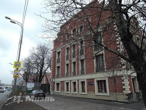 Продажа квартиры, м. Красносельская, Ул. Рыбинская 2-я - Фото 2
