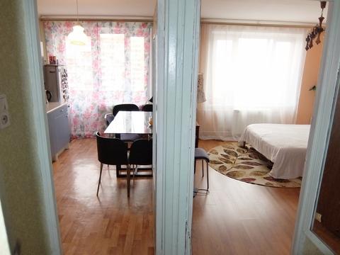 Однушка на Образцова, дом 8а - Фото 5