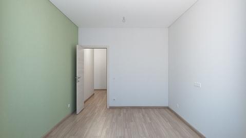 Продам 2-х комнатную Новые Ватутинки - Фото 1