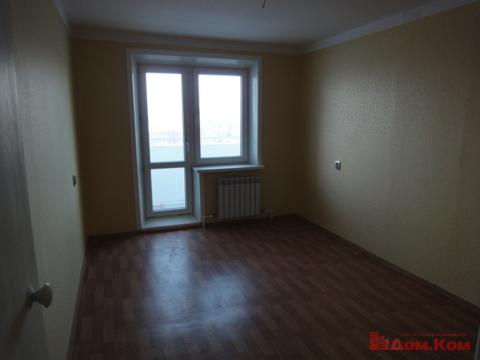 Продается 3-комнатная квартира по ул. Подгаева 1а в Хабаровске - Фото 5