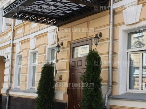 Продается офис в 6 мин. пешком от м. Новокузнецкая - Фото 2
