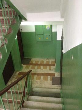 2-комнатная квартира в кирпичном доме - Фото 2