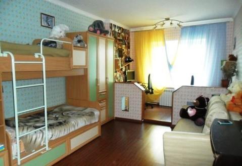 Продается квартира, Сергиев Посад г, 120м2 - Фото 3