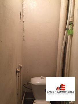 Трехкомнатная квартира - Фото 5