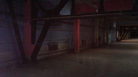 Аренда офис г. Москва, м. Волгоградский Проспект, проезд. . - Фото 3