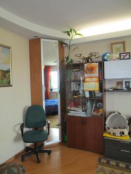 1-комнатная квартира Борисовские пруды - Фото 3
