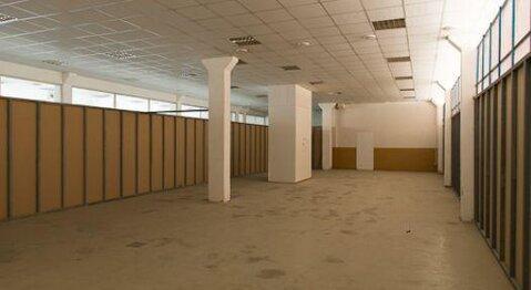 Продажа помещения в Мытищах - Фото 3