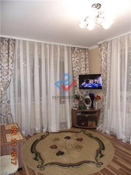 Квартира по адресу ул. Рихарда Зорге 49/1 - Фото 3