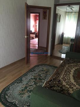 Сдается в г. Подольск, рп Столбовая, Парковая ул - Фото 5