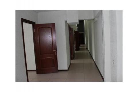 Сдается Офисное помещение 164м2 Преображенская площадь - Фото 1