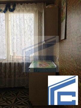 Продается комната в 2-х комнатной квартире ул. Ореховый бульвар д.25 - Фото 5