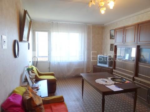 Продажа квартиры, Улица Бранткална Детлава - Фото 2