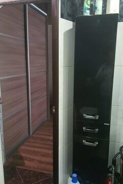Продам 2х-комнатную в отличном состоянии, Белинского 8, 45 кв.м, 5/5 - Фото 5