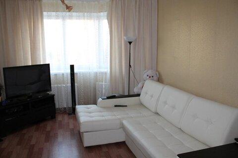 Купить квартиру в Чехове. ул.Чехова 12а - Фото 1