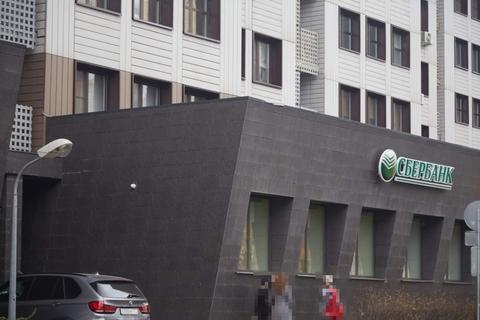 Продаю пентхаус/двухуровневая квартира, 220.1 м2 - Фото 4