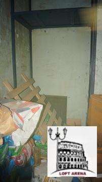 Сдается Помещение свободного назначения,165 кв.м, м.Электрозаводская - Фото 3