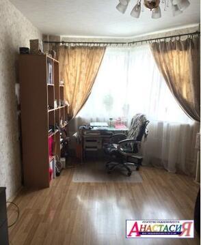 Продается 1 к.квартира - Фото 4
