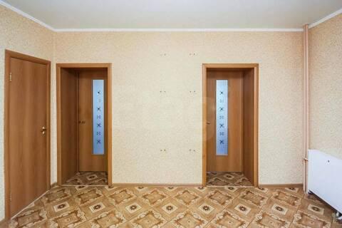 Продам 1-комн. кв. 52 кв.м. Тюмень, Салтыкова-Щедрина - Фото 5