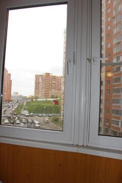 Продажа квартиры в Котельниках - Фото 3