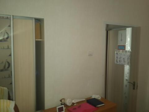 Двухкомнатная квартира на Гер. Севастополя - Фото 2