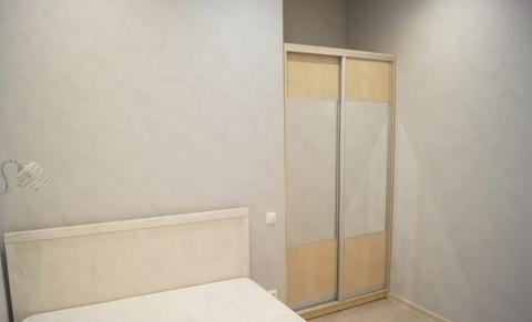 Сдается 1- комнатная квартира г. Мытищи ул Рождественская - Фото 2