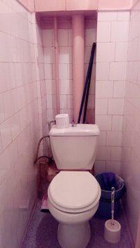 Сдаётся 2 к. квартира на ул. Богородского - Фото 3
