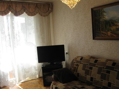 3к. квартира г. Подольск ул. Мраморная д. 2 - Фото 2
