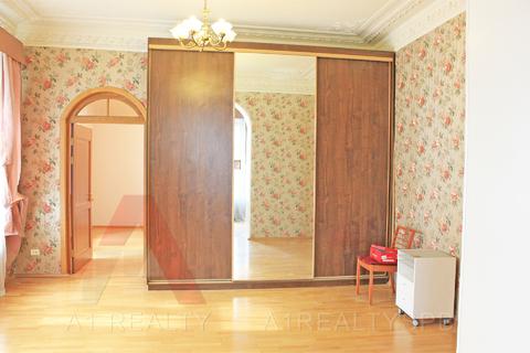 4-к квартира, 174.1 м2, 4/5 эт. - Фото 5