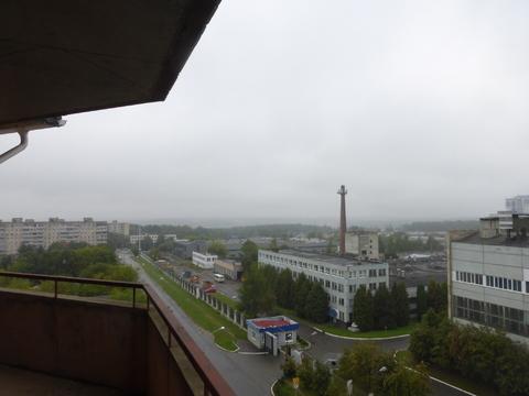 Продам 4-к квартиру в Обнинске - Фото 1