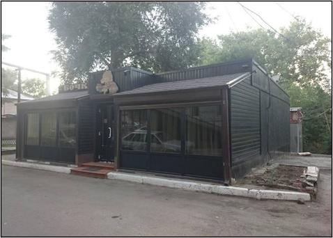 Продажа готового бизнеса, Шахты, Чернокозова пр-кт. - Фото 1