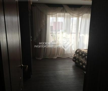Продаём квартиру на ул.Таможенный проезд, д.8к2 - Фото 5