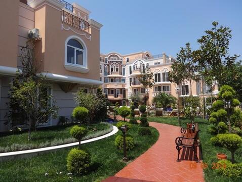 Акция! Двухкомнатная квартира на продажу в Болгарии недорого - Фото 2