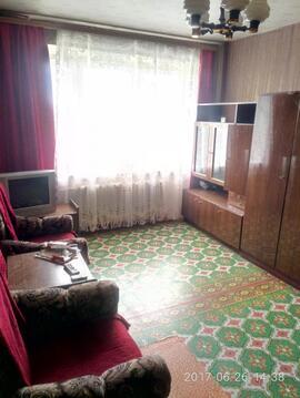 Сдам комнату в 3-ком.кв в центре Подольска ул. Чистова 11\8 - Фото 5