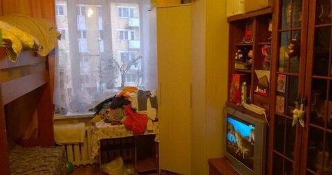 Продам комнату в 3-ой квартире - Фото 2