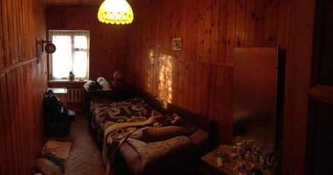 Дом в Щербинке ИЖС - Фото 5