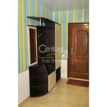 Квартира-студия 28м на Красноармейской 60 (Б. Исток) - Фото 4